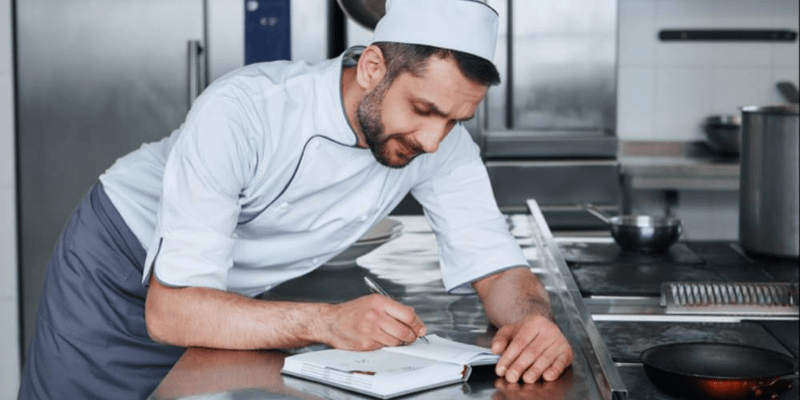 how to meet your food safety obligations with a temperature monitor