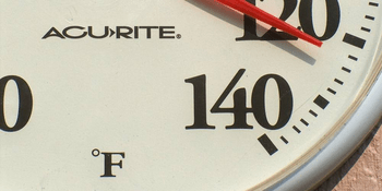 the brief complete guide to temperature probes