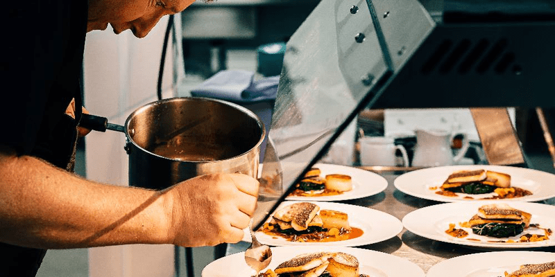 everything you need to know about food safety standards