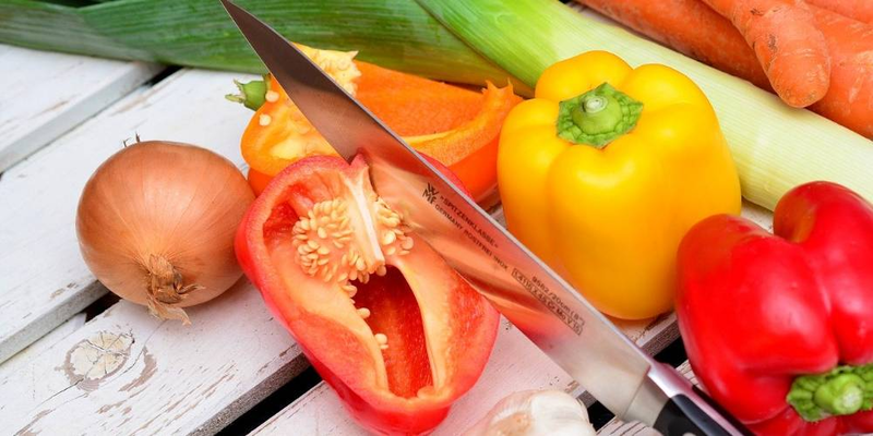 food safety and produce what to know to avoid contamination