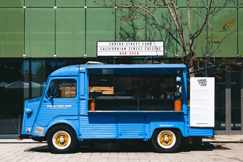 food trucks and food safety a look into mobile hygiene