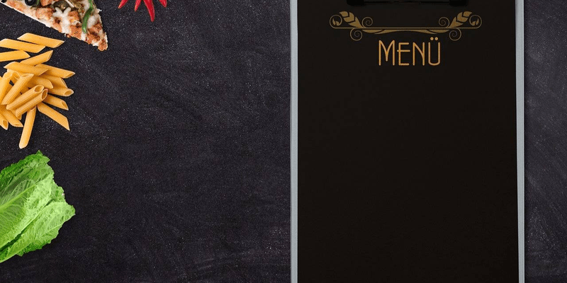 menu planning and all it encompasses 1626119363 8908