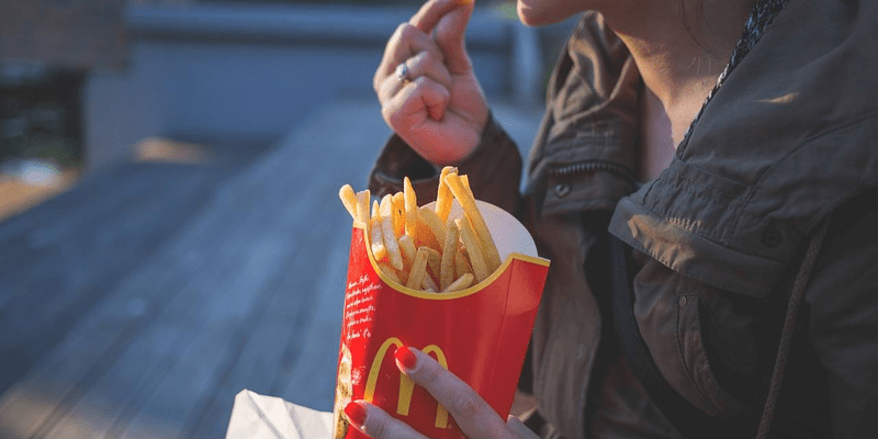 the fast food industry 1596752628 2938