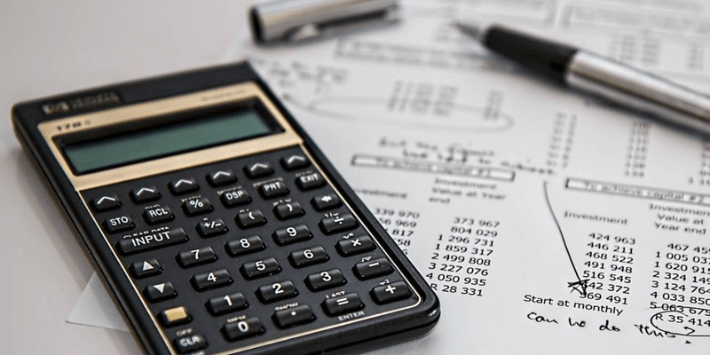 the impact of restaurant accounting on a business