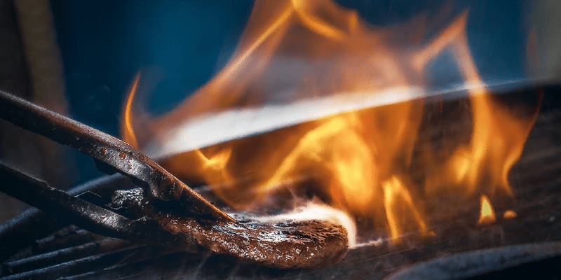 what you need to know about hot food temperature 1617150331 9181